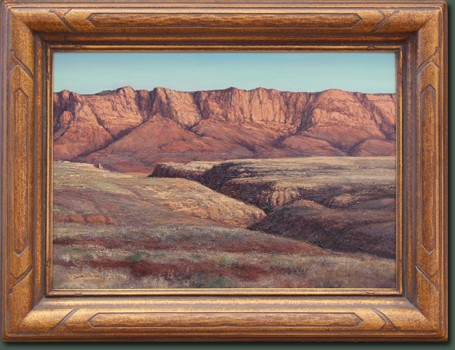 Gold River Gallery Fine Hand Crafted Frames